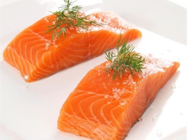 Advierten sobre el consumo de salmón rosado y los riesgos para la salud