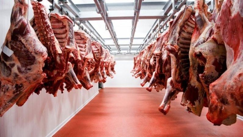 El asado y la carne para milanesas aumentaron más de 70% en un año