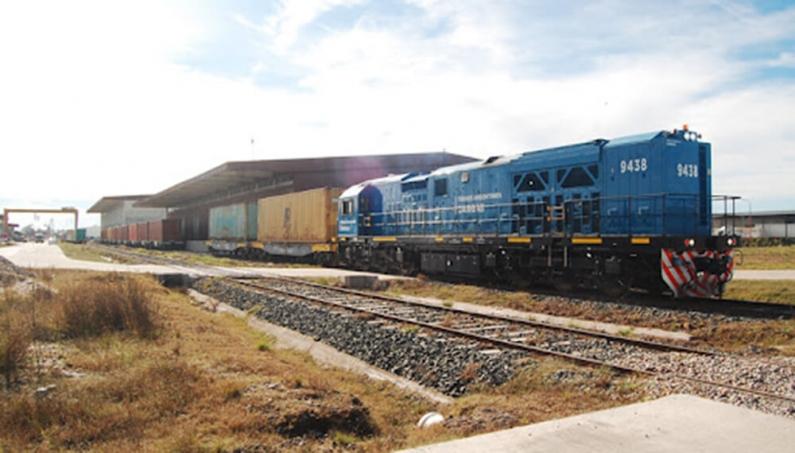 Luego de 8 años, se retoma la ruta ferroviaria entre Villa Mercedes y Buenos Aires
