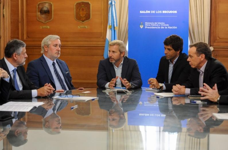 El ministerio del interior colabora con la justicia para for Ministerio del interior y de justicia