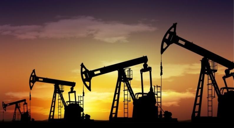 Río Negro: Amplían las reservas de gas y petróleo