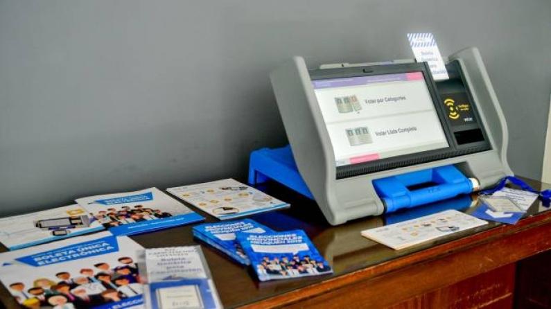Neuquén: La elección a gobernador será el 10 de marzo de 2019