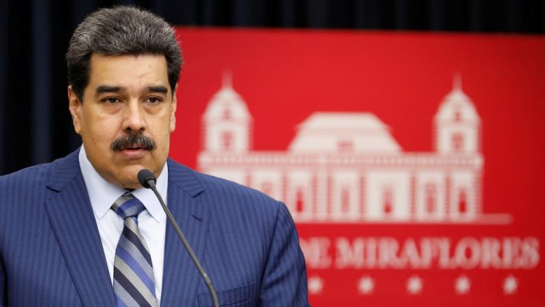 Perú: El gobierno anuncia que impedirá el ingreso a Maduro y miembros del gobierno de Venezuela