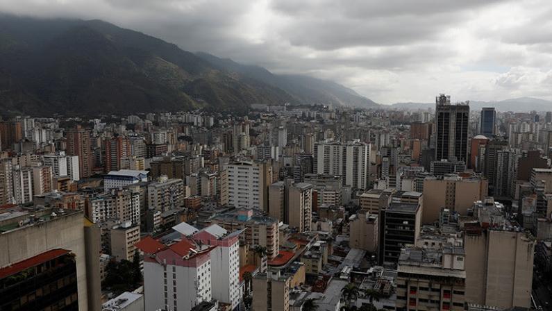 Rusia advierte a EE.UU. contra una posible intervención militar en Venezuela