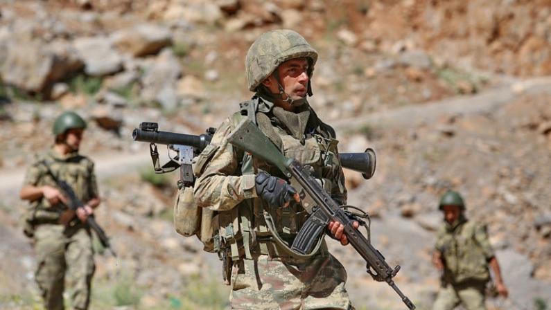 Rusia: ¿Oriente Medio o América Latina? Pronostican dónde podría estallar la tercera guerra mundial