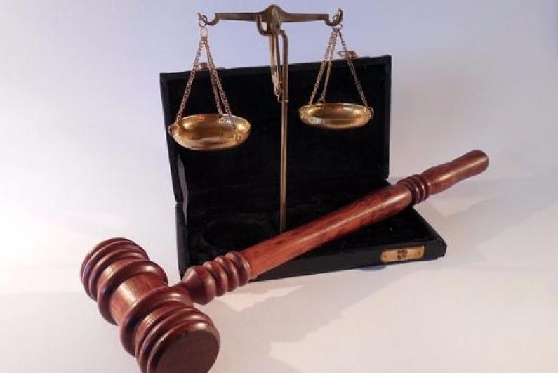 Tierra del Fuego: Más de 900 abogados habilitados para votar a los representantes en  el consejo de la magistratura