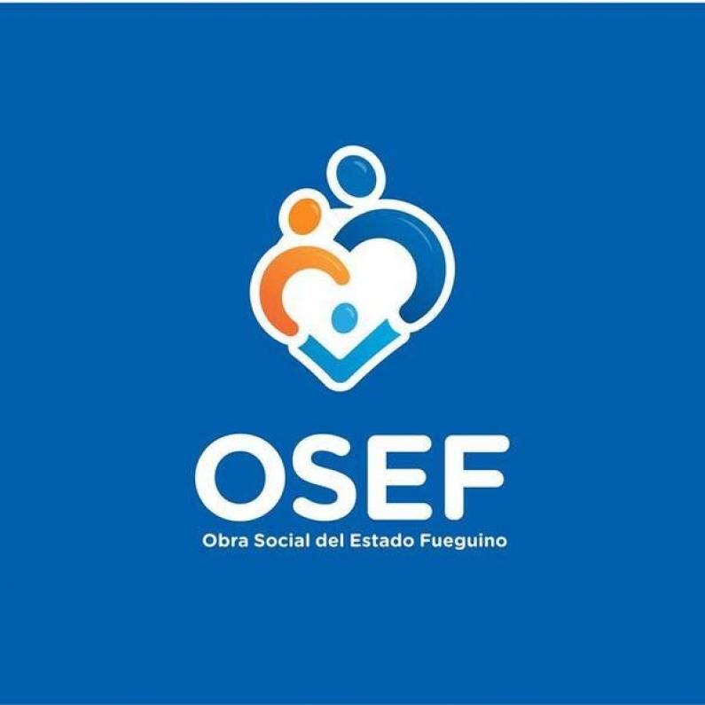 Tierra del Fuego: Afiliados de la Obra Social del Estado Fueguino (OSEF) ya no deberán realizar cambios de domicilio para atenderse en Buenos Aires