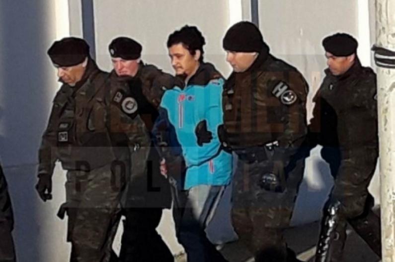 Tierra del Fuego: Fue acusado de abusar y matar a sus hijos, pero deberá ser sobreseído y podría demandar al estado