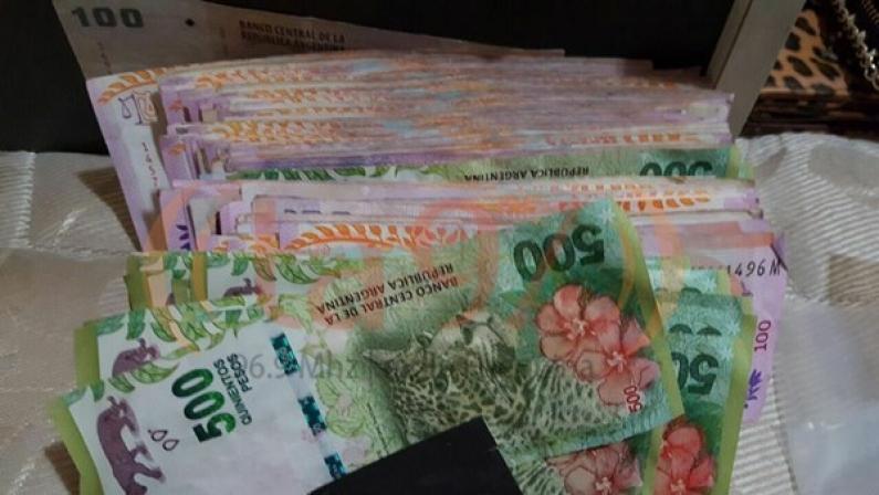 Tierra del Fuego: Gobierno paga planes, pensiones y haberes