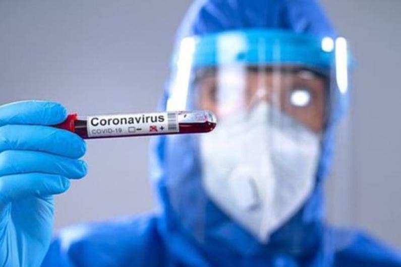 Tierra del Fuego: Informan 232 nuevos casos de coronavirus en Ushuaia, 111 en Río Grande y 12 en Tolhuin