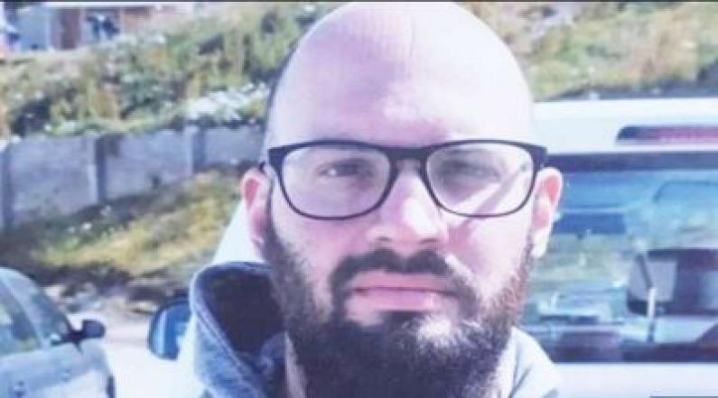 Tierra del Fuego: Luego de dos semanas desaparecido continúa la búsqueda de Carlos Nicolás Duarte