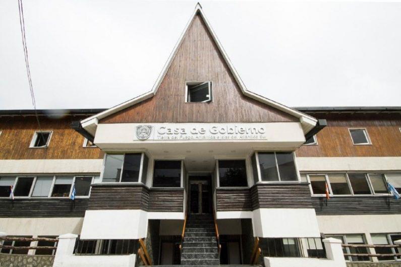 Tierra del Fuego: La provincia se incorporó al programa nacional de seguridad alimentaria