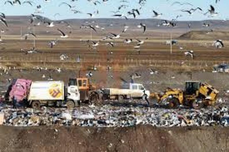 Tierra del Fuego: Recolección de residuos en Río Grande, el municipio confirma la contratación directa