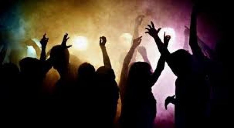 Tierra del Fuego: Reforzarán los controles nocturnos para evitar fiestas clandestinas
