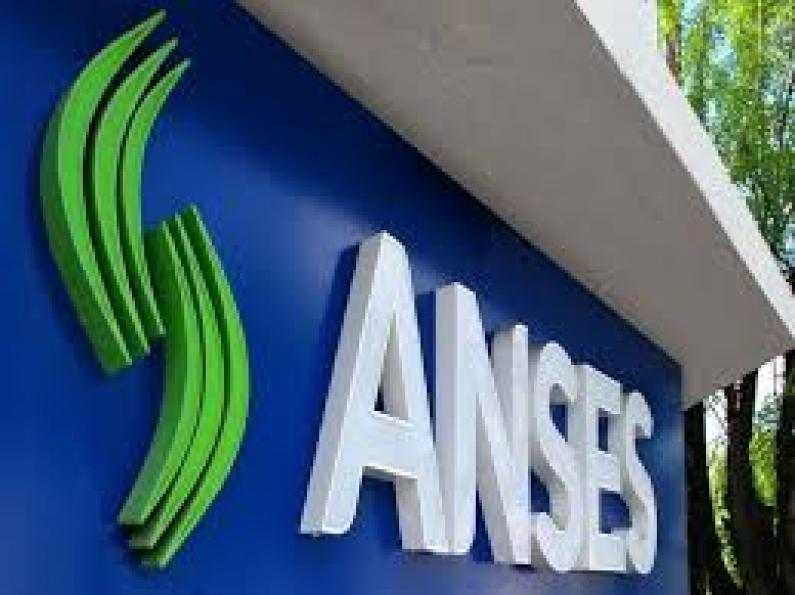 Tierra del Fuego: Suspendieron la atención en ANSES delegación Río Grande por casos de coronavirus