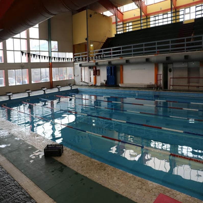 Tierra del Fuego: Una menor denuncia a guardavidas del natatorio municipal de Río Grande por abuso sexual