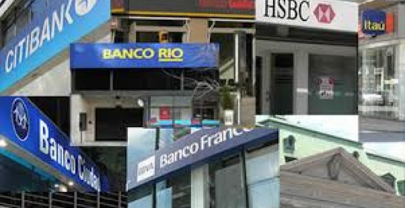 Tierra de Fuego: Las cámaras de comercio no quieren el nuevo horario bancario