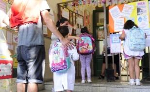 El ministerio público fiscal dictaminó que deben continuar las clases en la Ciudad Autónoma de Buenos Aires (CABA)