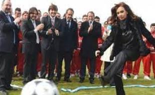 A 11 Años de su muerte preparan acto de homenaje a Néstor Kirchner