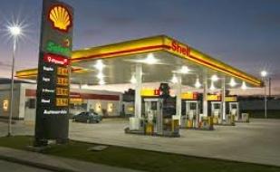 Shell bajó el precio de sus combustibles hasta un 2,7% en todo el país