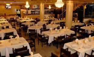 Tierra del Fuego: Desde hoy con reducción horaria los locales gastronómicos abren sus puertas
