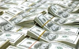 Tierra del Fuego: Gobierno canceló la primera cuota del año del empréstito de 200 millones de dólares contraído durante 2017