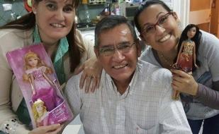 Tierra del Fuego: Gremio municipal de Río Grande repudia asesinato de jubilado