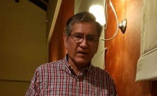 Tierra del Fuego: Matan a puñaladas a un jubilado en un barrio de Río Grande
