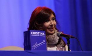 Tierra del Fuego: Se posterga la visita de ex presidenta