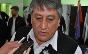 """Tierra del Fuego: """"Se tuvieron que juntar para poder derrotarnos"""" se justificó intendente perdedor"""