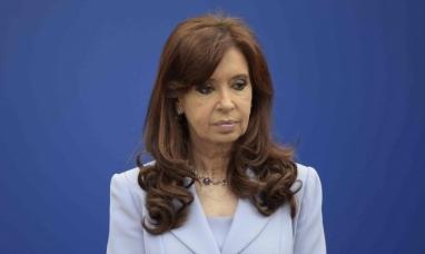 "Abogado de Cristina Fernández viuda de  Kirchner dijo que se presentará en tribunales: ""Quiere estar a derecho"""
