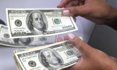La Administración Federal de Ingresos Públicos (AFIP) eleva a 500 dólares el monto de mercadería que puede traer del exterior sin pagar impuesto