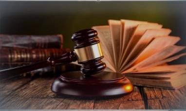 29 de agosto: Día del abogado