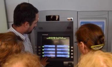 ANSES: La cuenta sueldo de la seguridad social es gratuita