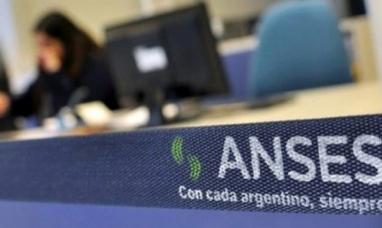 ANSES: suspenden la movilidad para los jubilados docentes, científicos y judiciales