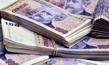 Anticipo financiero para Tierra del Fuego