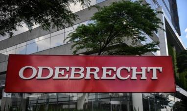 Argentina: La justicia confirma el procesamiento de varios ex funcionarios kirchneristas por el caso Odebrecht