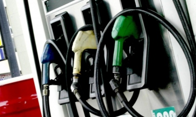 Aumentarán los combustibles desde el viernes 12 habrá una suba entre 5% y 7%