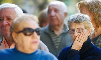Bono a jubilados: Cuándo y quiénes lo cobrarán