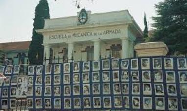 Brasil: Capturan a represor de la ESMA que secuestró a Rodolfo Walsh