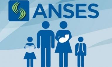 Buenos Aires: La asignación universal por hijo aumentará un 46% desde este mes