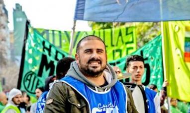 Buenos Aires:  ATE confirmó que los trabajadores vuelven a tener prestación médica en los hospitales Británico e Italiano