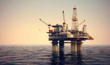 "Buenos Aires: Convocarán a concursos para exploración de petróleo ""Offshore"""