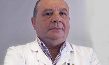 Buenos Aires: Médico se defendió a los tiros durante un asalto en su casa