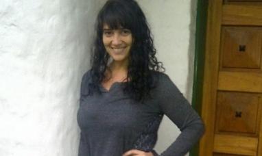 Buenos Aires: La directora de tránsito de Zárate protagonizó un accidente borracha e intentó impedir un test de alcoholemia