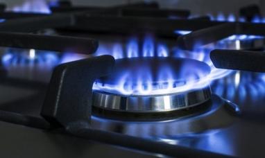 Buenos Aires: El fiscal Marijuan denunció penalmente al secretario de energía de nación por los aumentos de gas