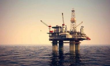 Buenos Aires: El gobierno nacional lanzó la licitación para que petroleras exploren en el mar argentino