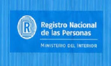 Buenos Aires: El Gobierno Nacional refuerza el trabajo para resolver los casos de personas que nunca tuvieron DNI