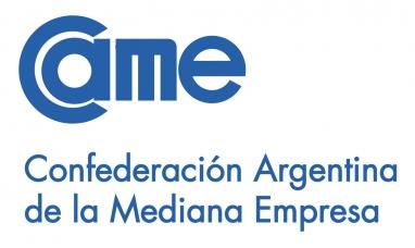 CAME celebra la creación e incorporación del sector de construcción a su estatuto