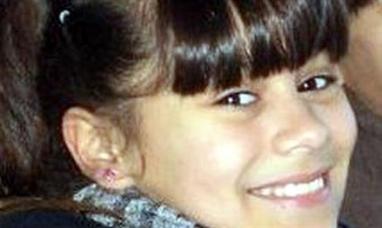 Caso Candela Rodríguez: Condenaron a prisión perpetua a dos de los acusados